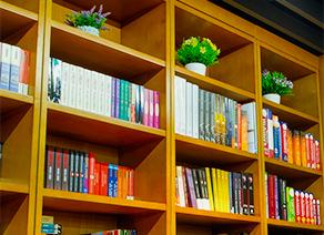 北京外研书店