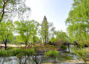 中华民族博物馆