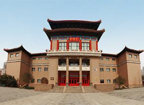 北京中国紫檀博物馆