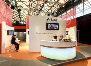 2009第4届上海国际门业展览会