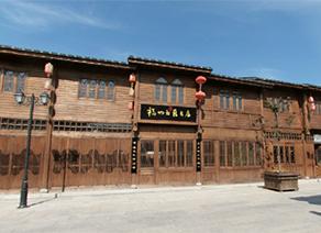 【福州】福州旅游不容错过的五大景点