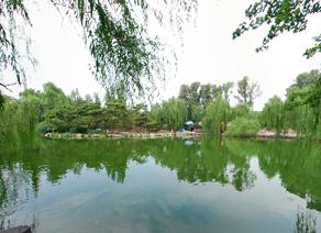 北京动物园2