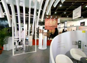 2009第9届中国(上海)国际眼镜业展览会