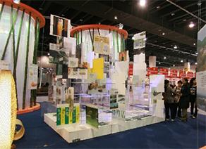 2011中國義烏文化產品交易博覽會