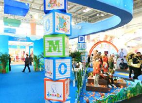 2013第21届中国国际服装服饰博览会(二)