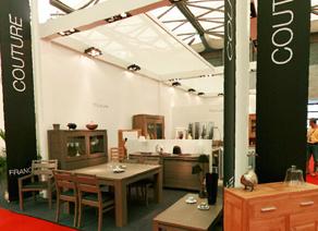2011第十七届中国国际家具展览会(一)