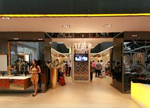 2010第15届中国国际建筑贸易博览会(三)