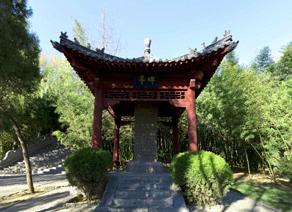 遊河南名胜古迹 寻中原千年文化史