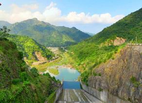温州旅游最不可错过的五大景区