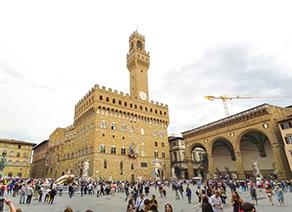 意大利·佛罗伦萨